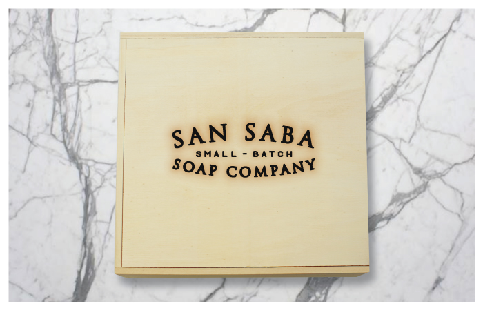 San-Saba-Soap-Company-Retail-Display-Kit-Box