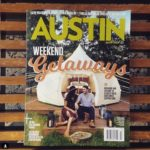 Austin Monthly Magazine
